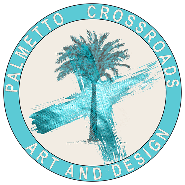 Palmetto Crossroads Art and Design